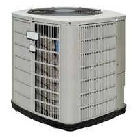 Air condensing unit