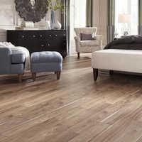Luxuries venial floors