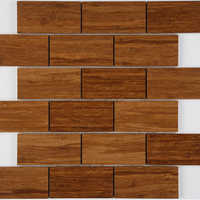 Bamboo Tiles