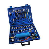 Fuel injection tool