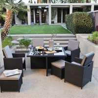Interior exterior furniture