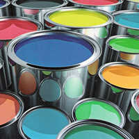 Paint Manufacturers Paint Products Manufacturing Companies