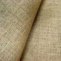 Sack Cloth