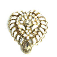 Jewelry Brooches