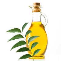 Cold Process Neem Oil