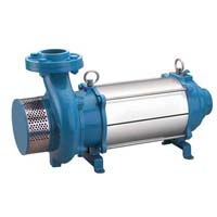 Crompton Greaves Water Pump