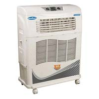 Khaitan air cooler