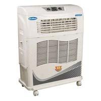Khaitan Air Cooler