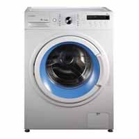Lloyd Washing Machine