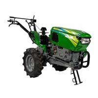 Kirloskar tractor