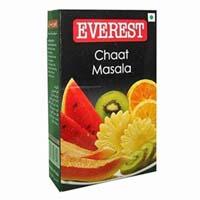 Everest chat masala