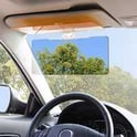 Car Sun Visors