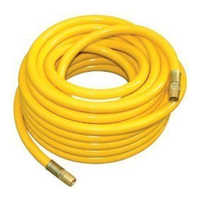 Hoses Hoses Manufacturers Amp Suppliers