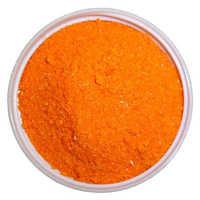 Sodium dichromate