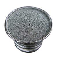 Nano Powder
