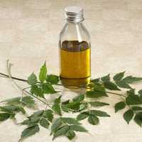 Neem products
