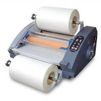 Table Top Laminator