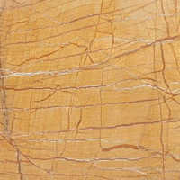 Marble paver