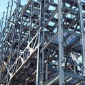 Structural Engineering Solution