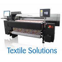Textile solution