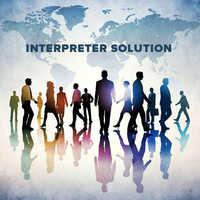 Interpreter solution