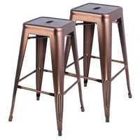 Restaurant Furniture Get Latest Price Of Restaurant