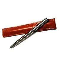 Nano wand