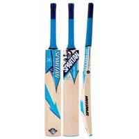 Spartan cricket bats