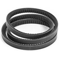 Gimpex v belts