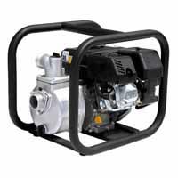 Hyundai water pump