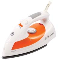 Havells steam iron