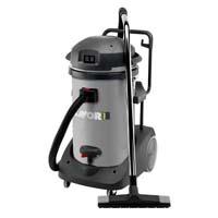 Lavor vacuum cleaner