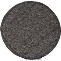 Steel Wool Powder
