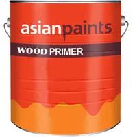 Asian paints primer