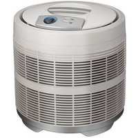 Air Filtration Equipment