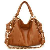 Womens fashion bag