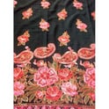 Embroidered Dress Material