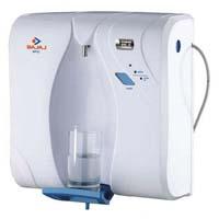 Bajaj Water Purifier