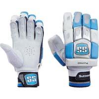 Ss batting gloves