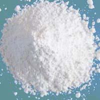 Zinc hydroxystannate
