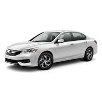 Honda used cars