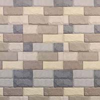 Kajaria wall tiles