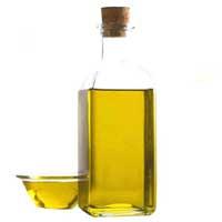 Medicinal oil