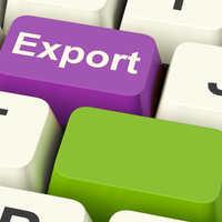 Import consultants