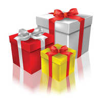 Gift articles gift items manufacturers gift articles gift boxes negle Choice Image