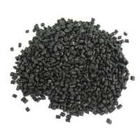 Polypropylene Elastomer