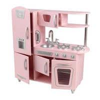 Fancy Kitchen Set