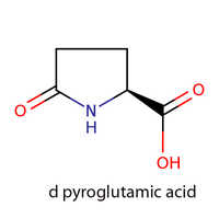D pyroglutamic acid