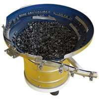 Material Handling Equipment Material Handling Equipment
