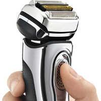 Mens shaver